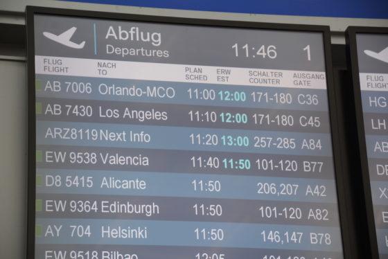 Azur Air 767 Landet In Istanbul Aerobuzzde Aerobuzzde