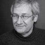 Hans-Werner Ahrens