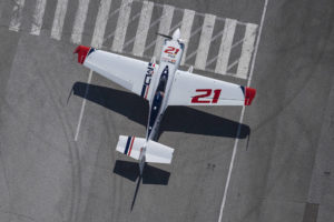 Red Bull Air Race Cannes @ Cannes
