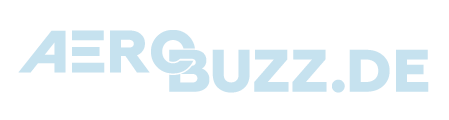 Logo aerobuzz