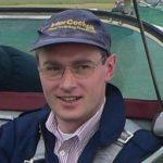 Robert Kluge