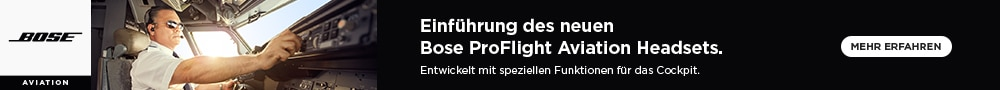 Bose2018_proflight